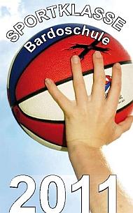 sportklbasket