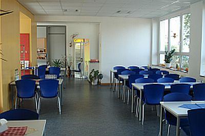 Cafeteria1
